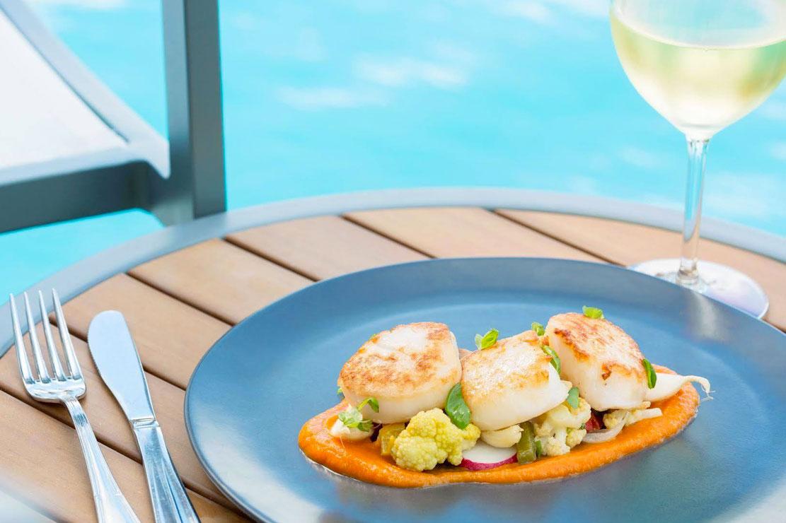 Hilton Cabana Miami Beach Day Pass | ResortPass