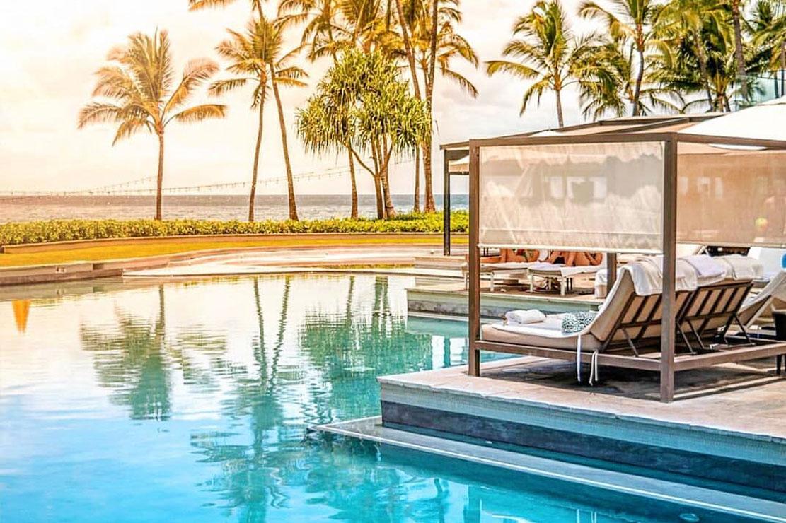 Andaz Maui at Wailea Resort Day Pass | ResortPass
